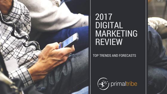 2017Digital MarketingReview (3).png