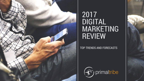 2017Digital MarketingReview (3).png