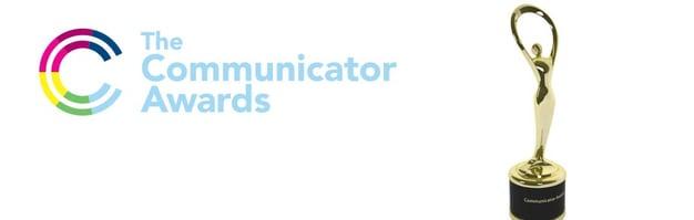 Tumbler_Ridge_Communicator_AwardBlog_Image_2.jpg