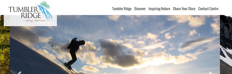 Tumbler_Ridge_Communicator_AwardMain_Banner.jpg