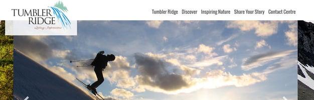 Tumbler_Ridge_Communicator_AwardMain_Banner.jpg