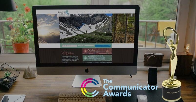 Tumbler_Ridge_Gold_Communicator_Award_FB.jpg