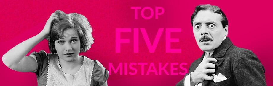 5 Common Mobile Mistakes Main_Banner.jpg