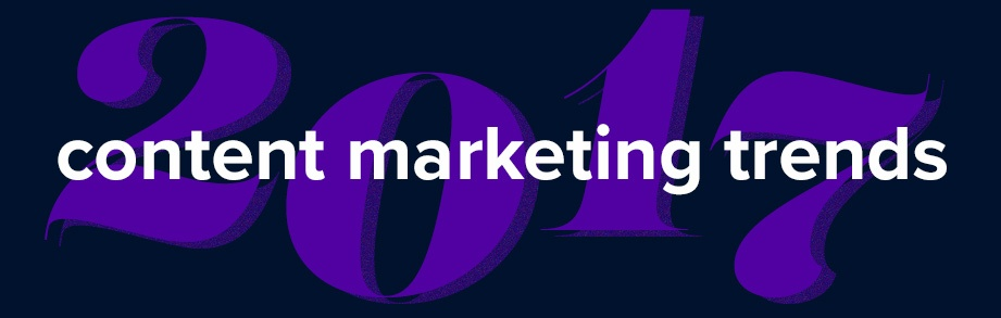 Content Marketing 2017 Emerging Trends Main_Banner.jpg