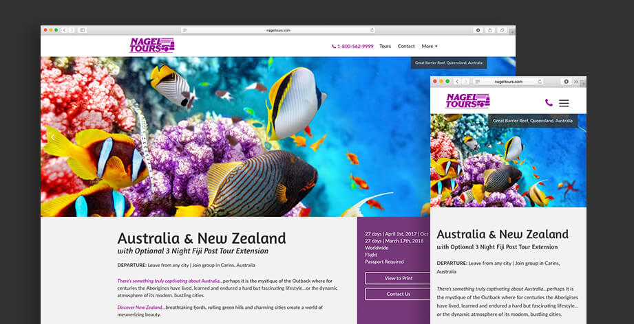 Launch Announcement Nagel Tours Image-two.jpg