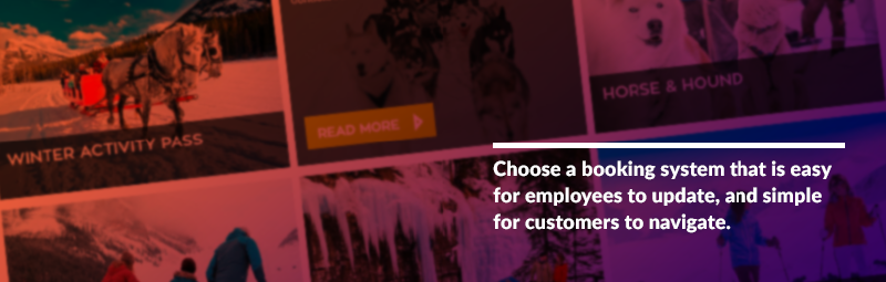How to Choose a Booking System Blog-content-Graphic-2.png