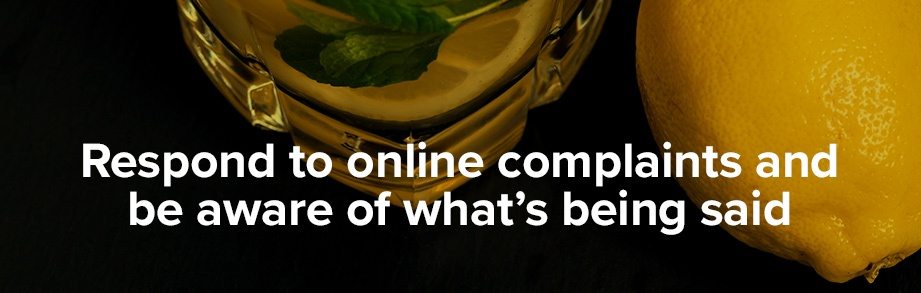 Social Media Oh-No! Handling Negative Customer Feedback Online Banner2.jpg