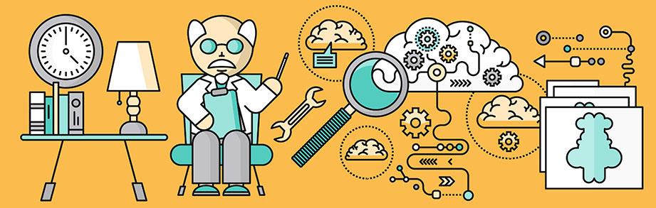 Can_Human_Behavior_-_Blog_Image_ArtboardsMain_Banner.jpg