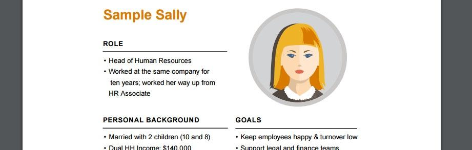 How_Personas_Can_Help_Business_Relate_-_Blog_Image_ArtboardsBlog_Image_3.jpg