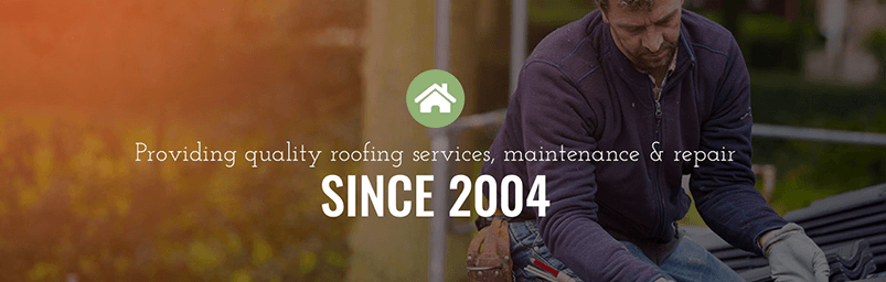 master-roofing-graphic.png