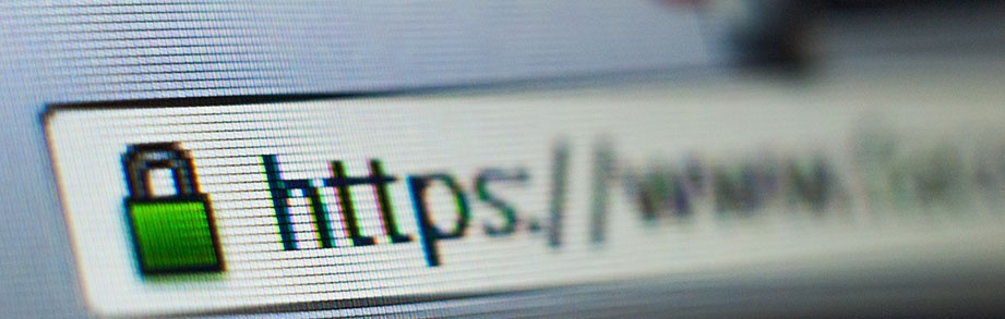 09-16_-_How_the_SSL_Algorithm_Addition_Will_Impact_Your_BusinessBlog_Image_2.jpg